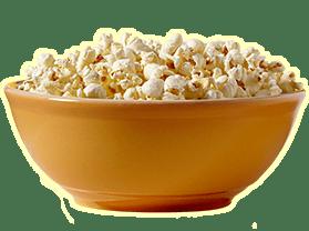 ckd diet popcorn